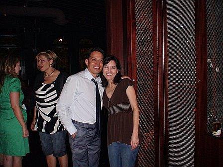 nahj2007-4